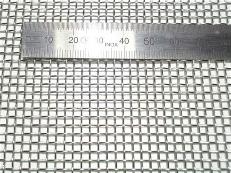gitter sieb designs metallwaren riffert siebgewebe gaze