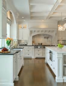 timeless traditional traditional kitchen boston by