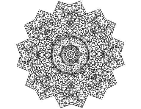 intricate turtle coloring page free printable intricate turtle coloring pages also ready