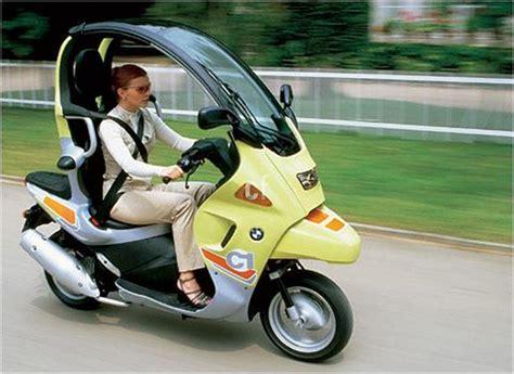 bmw   motozombdrivecom