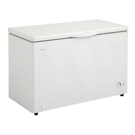 Small Chest Freezers Home Depot Chest Freezers Freezers Makers The Home Depot