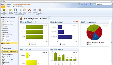 workflow management solutions top 15 workflow management software solutions