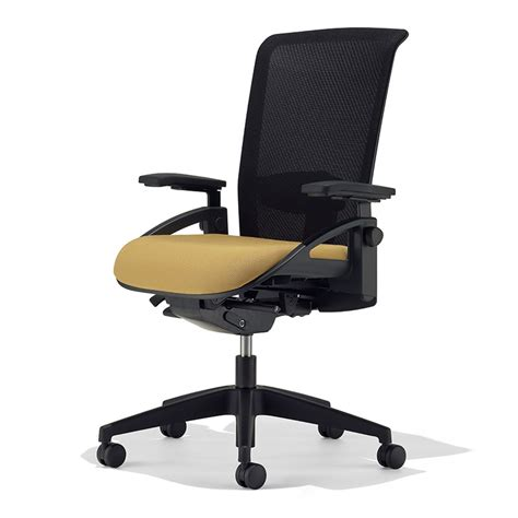 kimball office seating cpm one source