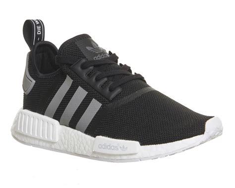 Sepatu Adidas Nmd Runner 36 40 adidas nmd panske predaj tenisky adidas nmd cena