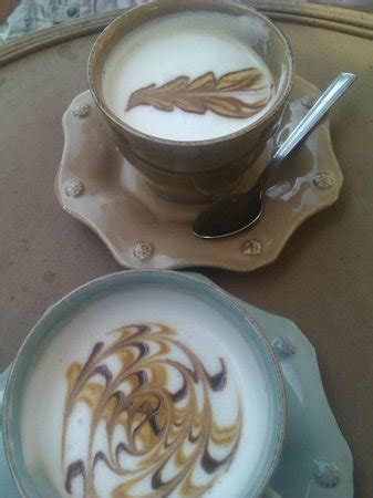 artistic coffee artistic coffee picture of nest home and cafe woking