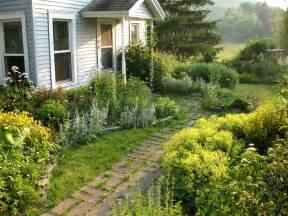 Garden Ideas For Front Yard » Home Design