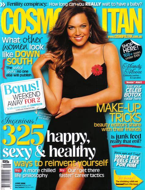 cosmopolitan title june 2006 australian cover cosmopolitan photo 423918