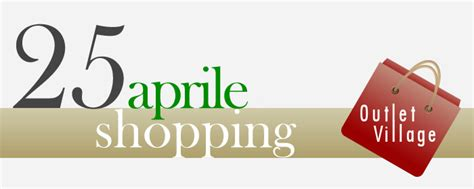 Calendario Apertura Shopping Negozi Aperti 25 Aprile 2015 Aperture Straordinarie 25 Aprile
