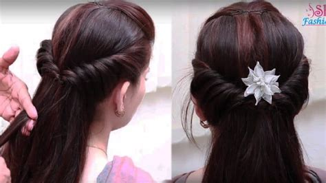 wedding hair cutting games easy hair style for long hair simple craft ideas