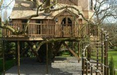 castle tree house plans castle tree house plans inspirational treehouse trove new home plans design