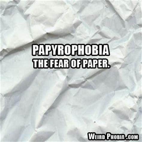 rhodophobia phobia wiki fandom powered by wikia papyrophobia phobia wiki fandom powered by wikia