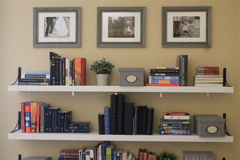 Lack Floating Wall Shelf white 190cm   Furniture Source
