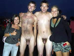 real cfnm family   download mobile porn