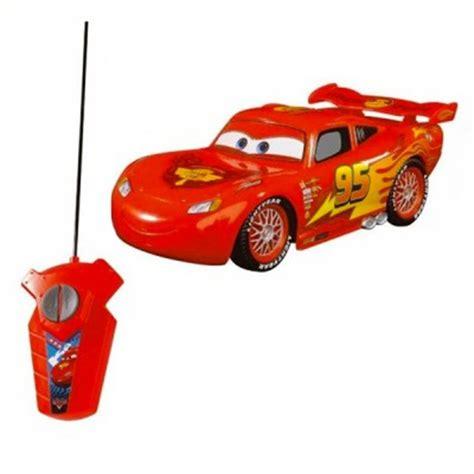 si鑒e auto 3 ans voiture radiocommand 233 e cars flash mcqueen la grande
