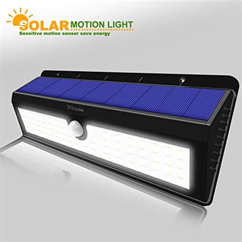 dusk to flood light sensor solar powered 62 led dusk to waterproof motion sensor