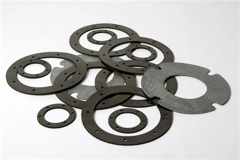 Gasket Seal rubber washers grommets gaskets seals