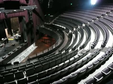 club nokia seating chart club nokia seating chart row seat numbers