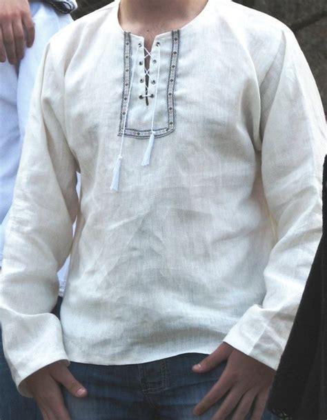 Kemeja Flower Katun Yandeth Shirt casual linen shirt wedding shirt summer shirt