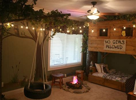 room in house ideas treehouse ideas for you and the total survival