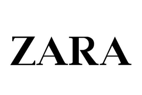 age youre    shop  zara