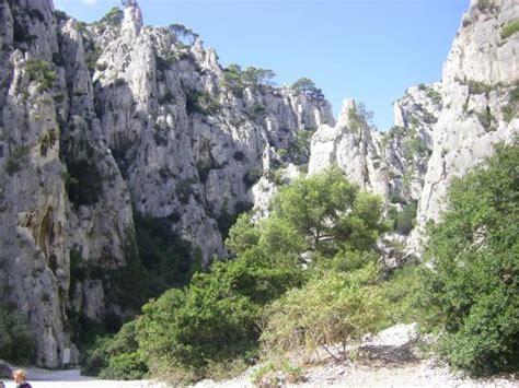 parc national des calanques boat tour en vau picture of parc national des calanques marseille