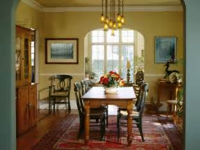 dining room colors ideas dining room colors casual cottage