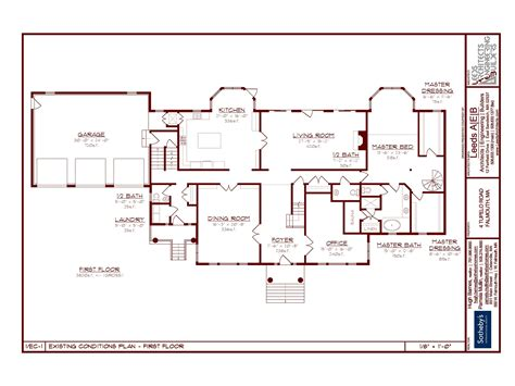 house plans view house plans view home