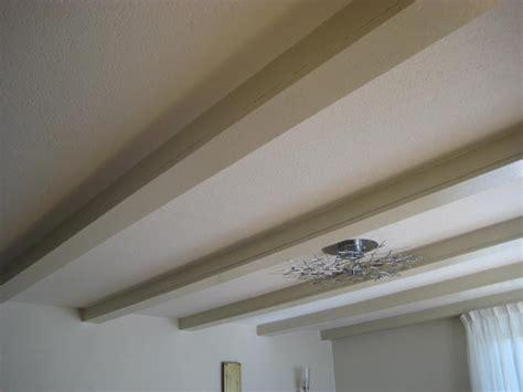 Nieuw Plafond Maken by Vlak Maken Plafond Tussen De Balken Werkspot