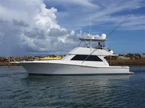 50 ft fishing boat for sale all used yachts for sale from 40 to 50 feet