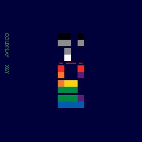 Coldplay X And Y Full Album | coldplay x y album review rolling stone