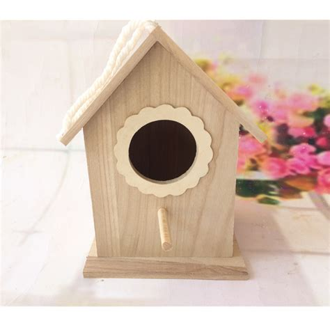 buy bird houses online compare prices on wooden bird houses online shopping buy low price wooden bird houses