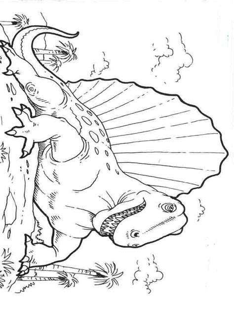triassic dinosaurs coloring pages dinosaurs coloring pages download and print dinosaurs