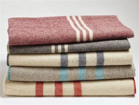 Wool Throws And Blankets by Bzdesignblog The Want Wool Blankets