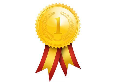 best award prestigious awards received by dr pradeep chowbey