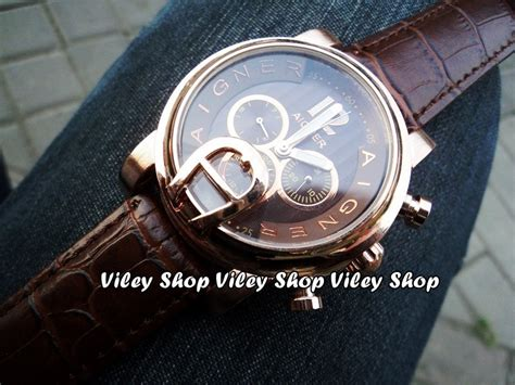 Aigner Bari 4 5 Cm Type aigner bari automatic rp 525 000 viley shop