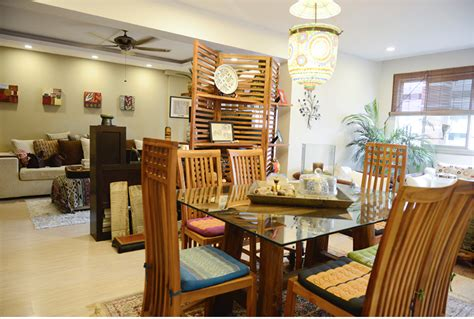 balinese kitchen design balinese dining table gallery dining table ideas