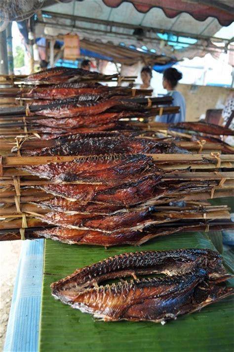 kuliner khas   provinsi  indonesia