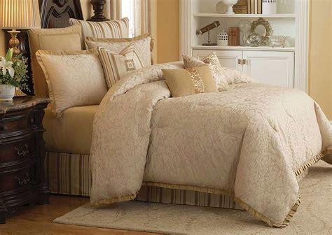 Aico Bedding Sets Carlton Bedding Set Aico Aico Bedding