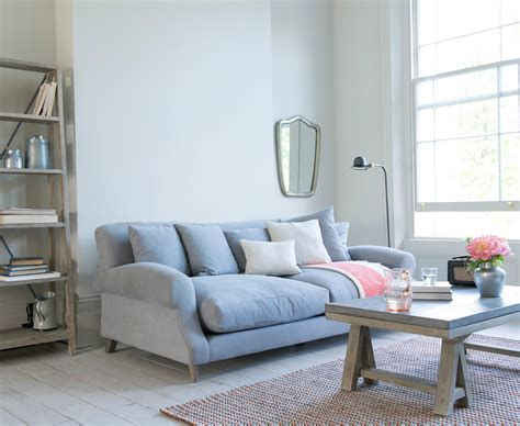 loaf sofa reviews loaf sofa reviews blog avie