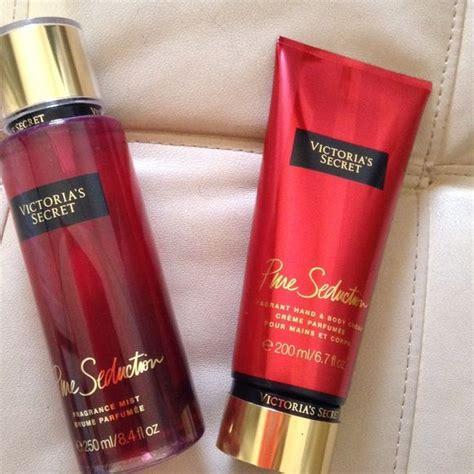 Parfum Secret Hypnotized boutique