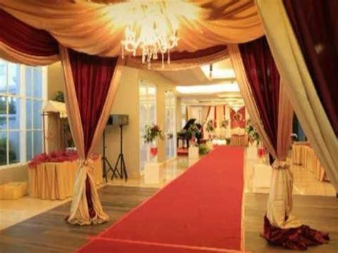 Hotel Belleza Permata Hijau the bellezza suites permata hijau albergo ballroom www