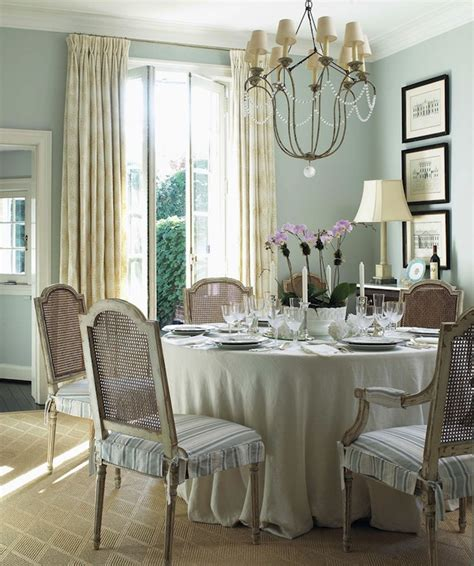 Duck Egg Blue Dining Room Curtains Duck Egg Blue Paint Color Dining Room