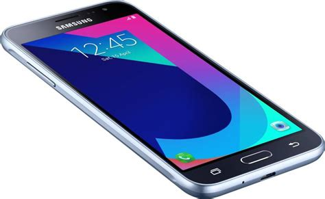 J3 Pro Blck samsung galaxy j3 pro review specs and price in india