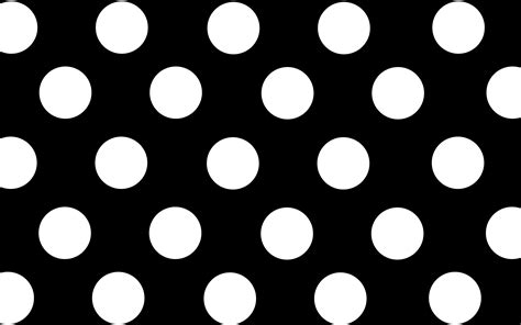 black and white polka dot background polka dot wallpaper 183 free cool high resolution