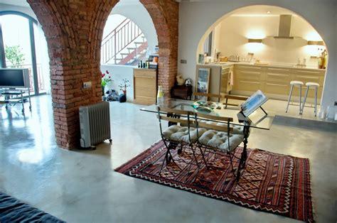 huis kopen spanje regelgeving een zorgeloze verbouwing in barcelona of omgeving
