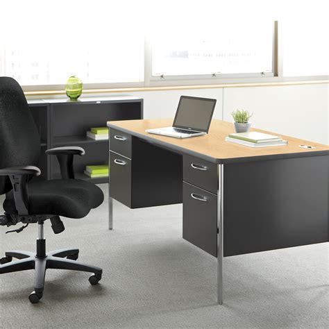 mentor office furniture mentor arthur p o hara