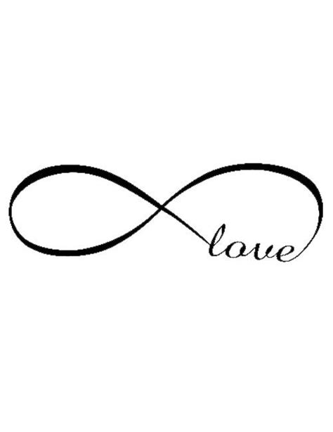 love always tattoo designs forever free design ideas i like