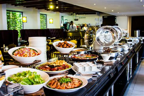 Giveaway Archives Gninethree Singapore Food Blog Buffet In