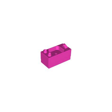 1 1 4 to 1 1 2 sink drain adapter lego duplo kitchen sink 2 x 4 x 1 5 6473 brick owl