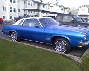 Pin 1973 cutlass supreme cutlass supreme 1973 on pinterest
